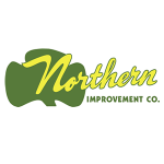 Northern Improvement testimonial for NetCenter Technologies