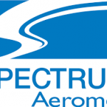 Spectrum Aeromed testimonial for NetCenter TEchnologies