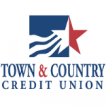 Town and Country Credit Union testimonial for NetCenter Technologies