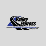 Valley Express Testimonial for NetCenter Technologies