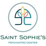 St. Sophie's Testimonial of NetCenter Technollogies