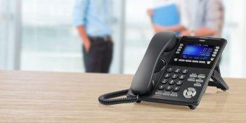 NEC VoIP Phones