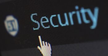 NetCenter Technologies can help you secure your home network for remote working