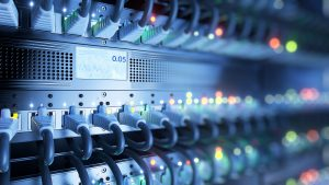 3 Ways Information Technology (IT) Can Help Your Business Grow