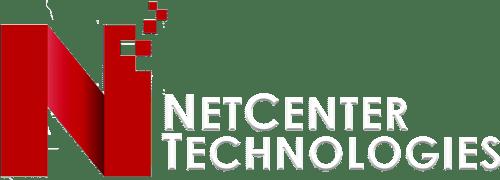 NetCenter Technologies